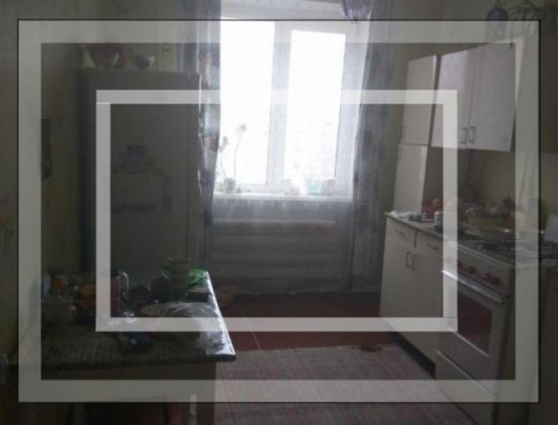 Квартира, 3-комн., Ковшаровка, Купянский район