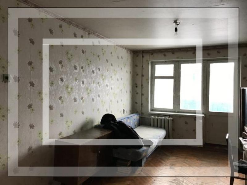 1 комнатная квартира, Харьков, Новые Дома, Танкопия (556850 1)