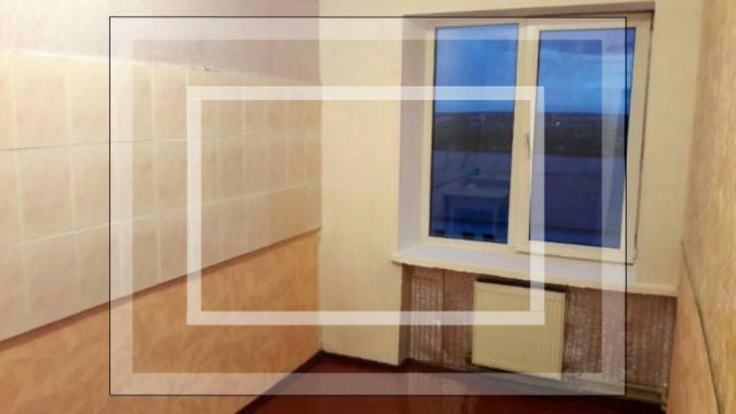3 комнатная гостинка, Харьков, Холодная Гора, Гвардейцев Железнодорожников (556851 1)