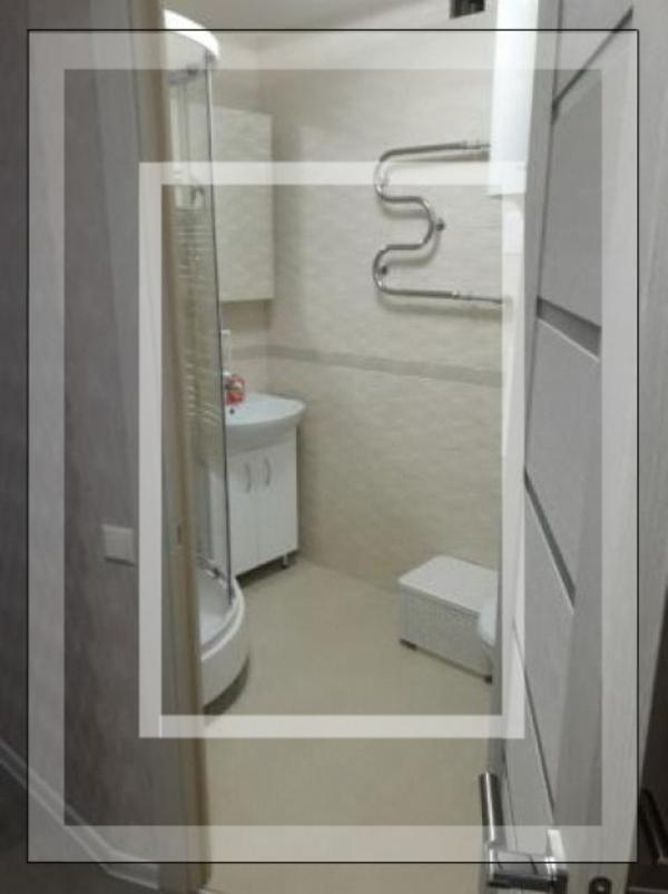 Купить 3-комнатная квартира, Харьков, Гагарина метро, Гагарина проспект