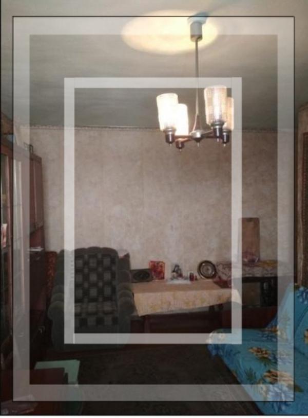 1 комнатная квартира, Харьков, Северная Салтовка, Дружбы Народов (556878 1)