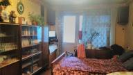 1 комнатная квартира, Харьков, Новые Дома, Стадионный пр зд (556916 5)
