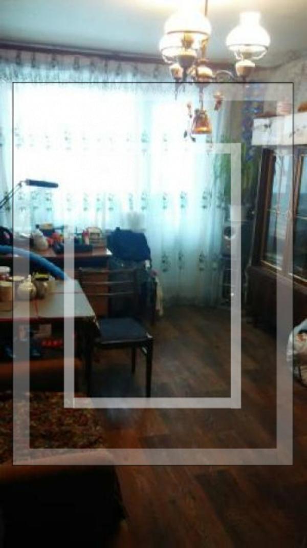 1 комнатная гостинка, Харьков, Салтовка, Тракторостроителей просп. (556926 6)