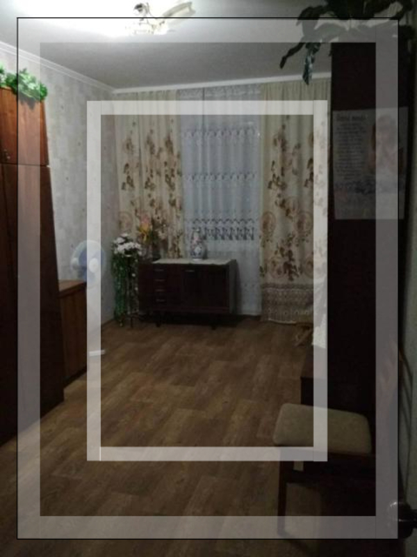 3 комнатная квартира, Харьков, Салтовка, Амосова (Корчагинцев) (556973 3)