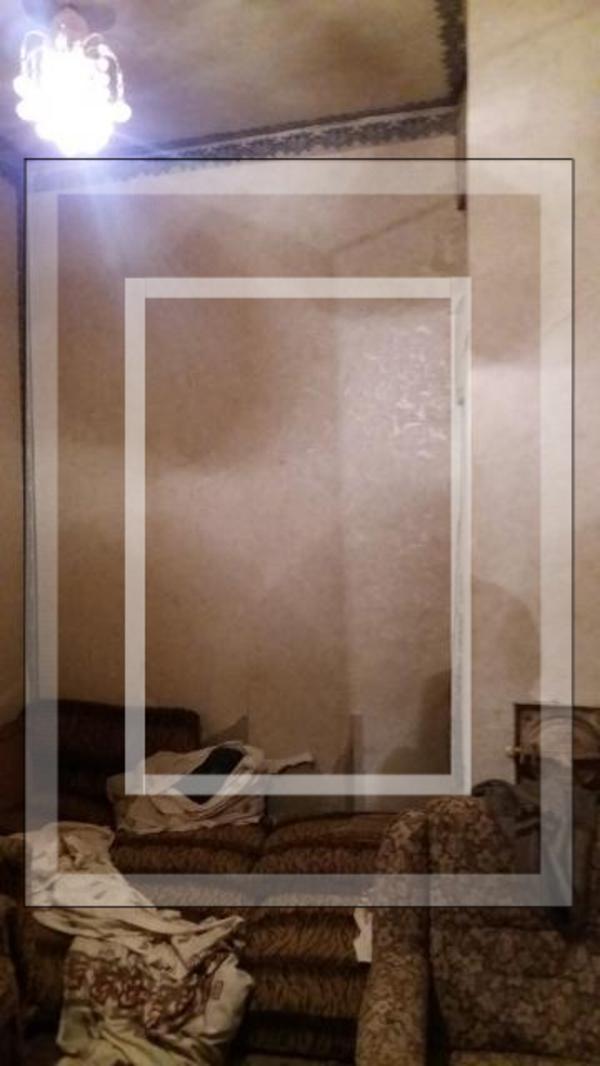 Квартира, 1-комн., Харьков, Центральный рынок метро, Большая Панасовская (Котлова)