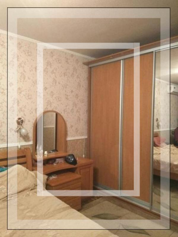 3 комнатная квартира, Харьков, Северная Салтовка, Дружбы Народов (557059 7)