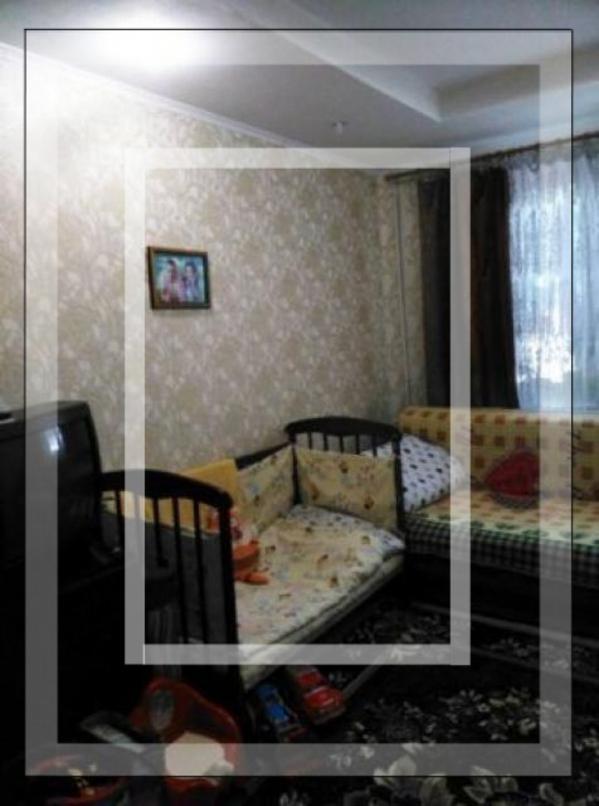 1 комнатная квартира, Харьков, Северная Салтовка, Дружбы Народов (557063 1)
