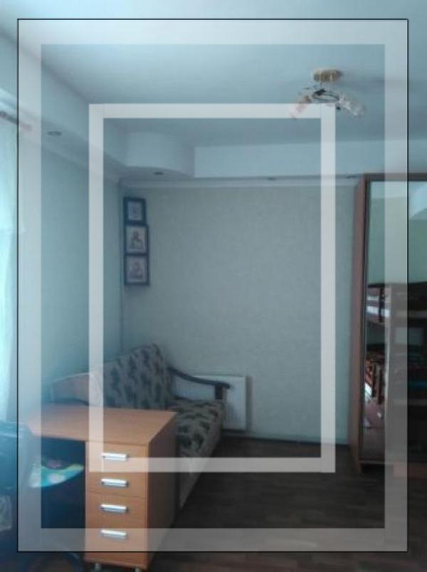 1 комнатная гостинка, Харьков, Старая салтовка, Ивана Камышева (557081 1)