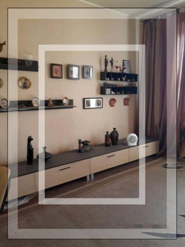 3 комнатная квартира, Харьков, Гагарина метро, Грековская (557104 7)