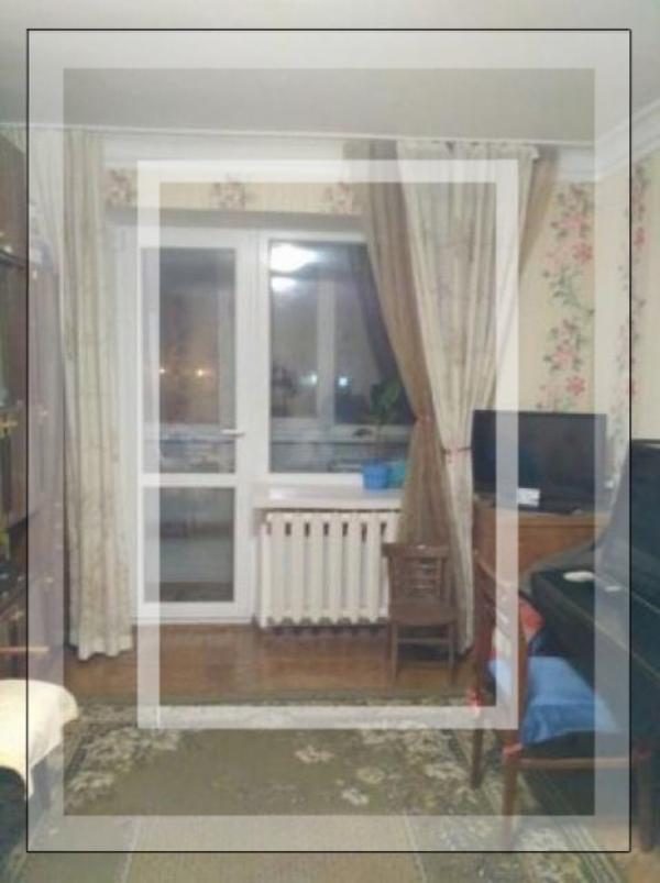 2 комнатная квартира, Харьков, ХТЗ, 12 го Апреля (557132 6)