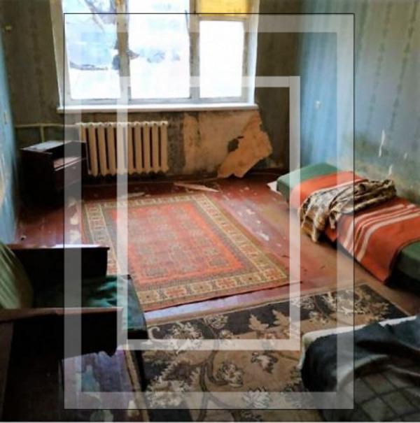 Квартира, 3-комн., Харьков, 604м/р, Руслана Плоходько (Эйдемана)