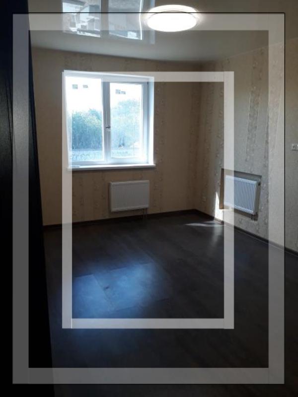 2 комнатная квартира, Харьков, Масельского метро, Пятигорский пер. (557202 2)