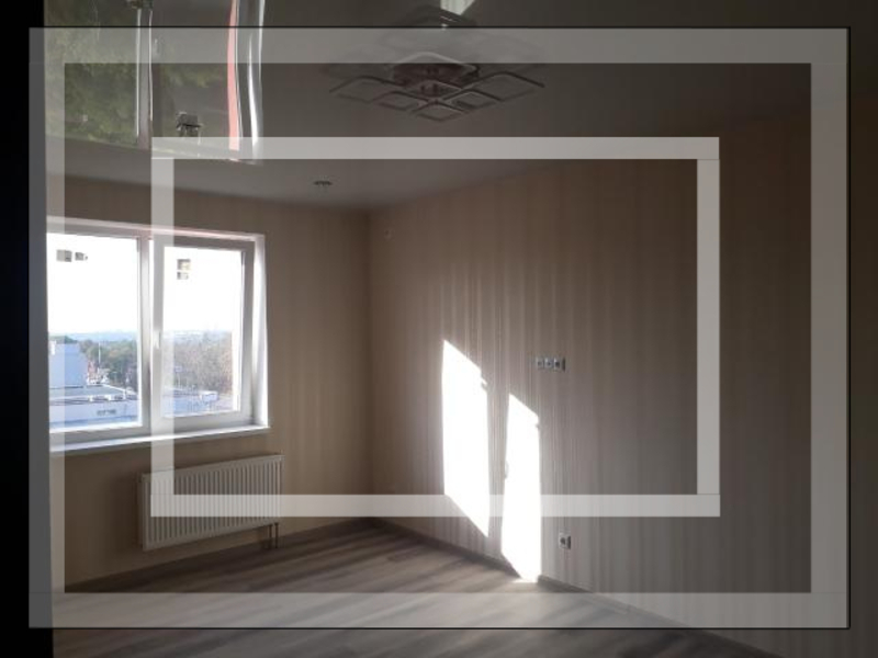 2 комнатная квартира, Харьков, Масельского метро, Пятигорский пер. (557204 1)