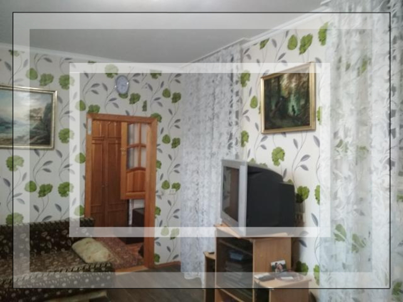 2 комнатная квартира, Песочин, Квартальная, Харьковская область (557237 1)