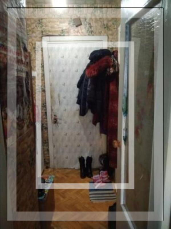 1 комнатная квартира, Харьков, ОДЕССКАЯ, Гагарина проспект (557246 5)