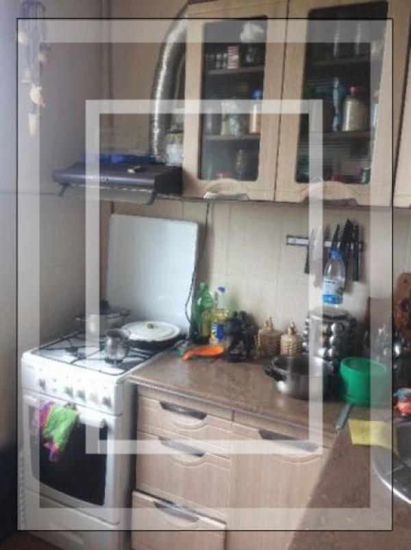 2 комнатная квартира, Харьков, ХТЗ, Бекетова (557276 1)