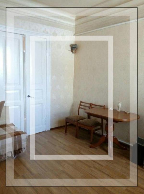 2 комнатная квартира, Харьков, МОСКАЛЁВКА, Черепановых (557334 1)