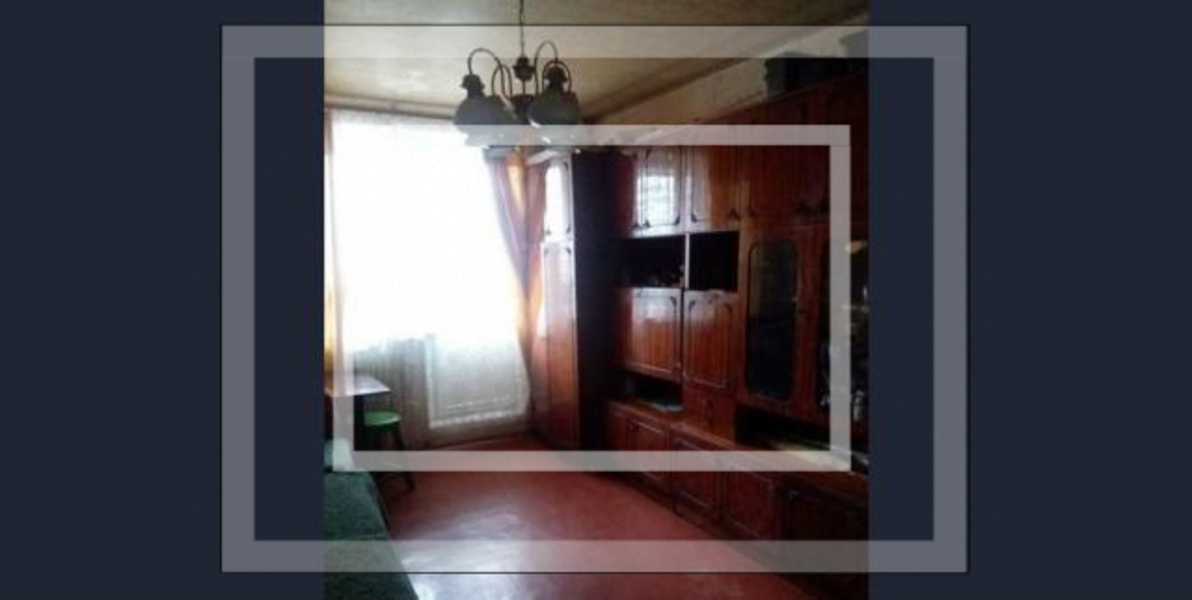 3 комнатная квартира, Харьков, Алексеевка, Ахсарова (557342 6)