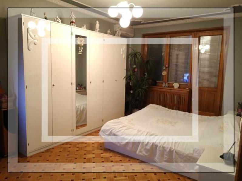 2 комнатная квартира, Харьков, Холодная Гора, Переяславская (557360 1)