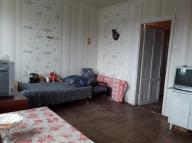3-комнатная квартира, Харьков, Центр, Дарвина