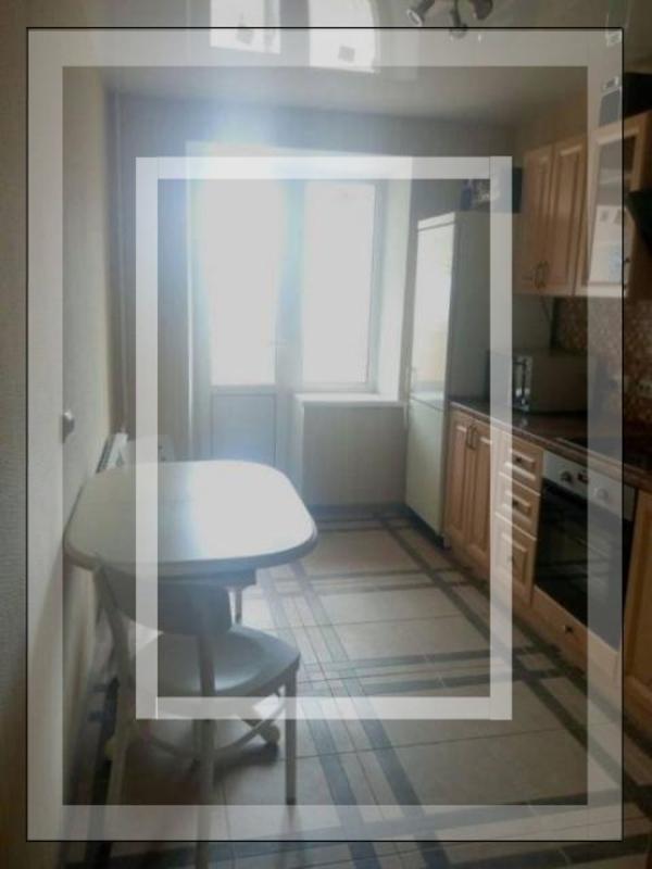 2 комнатная квартира, Харьков, Холодная Гора, Переяславская (557385 1)