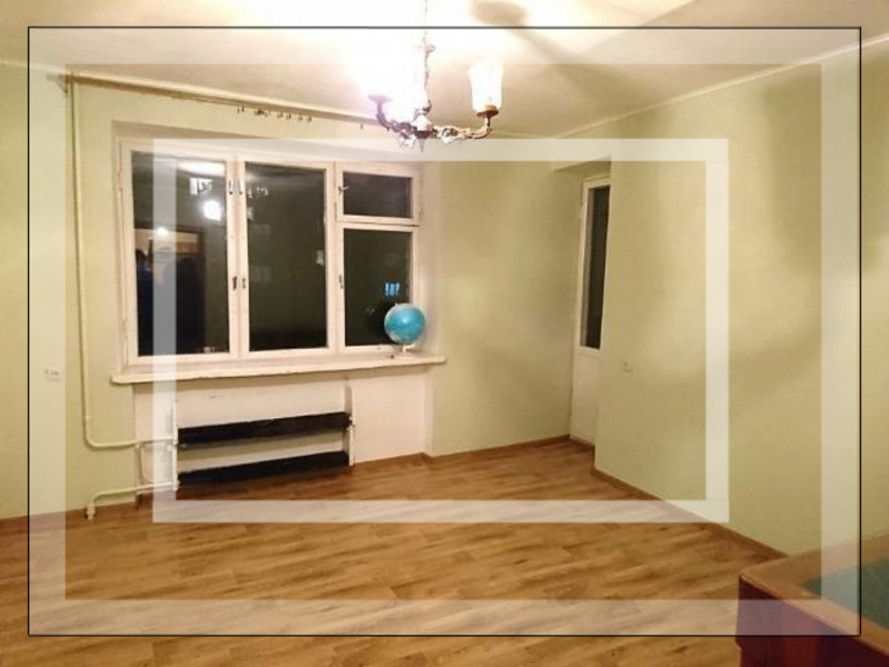 2 комнатная квартира, Харьков, Новые Дома, Маршала Рыбалко (557426 6)