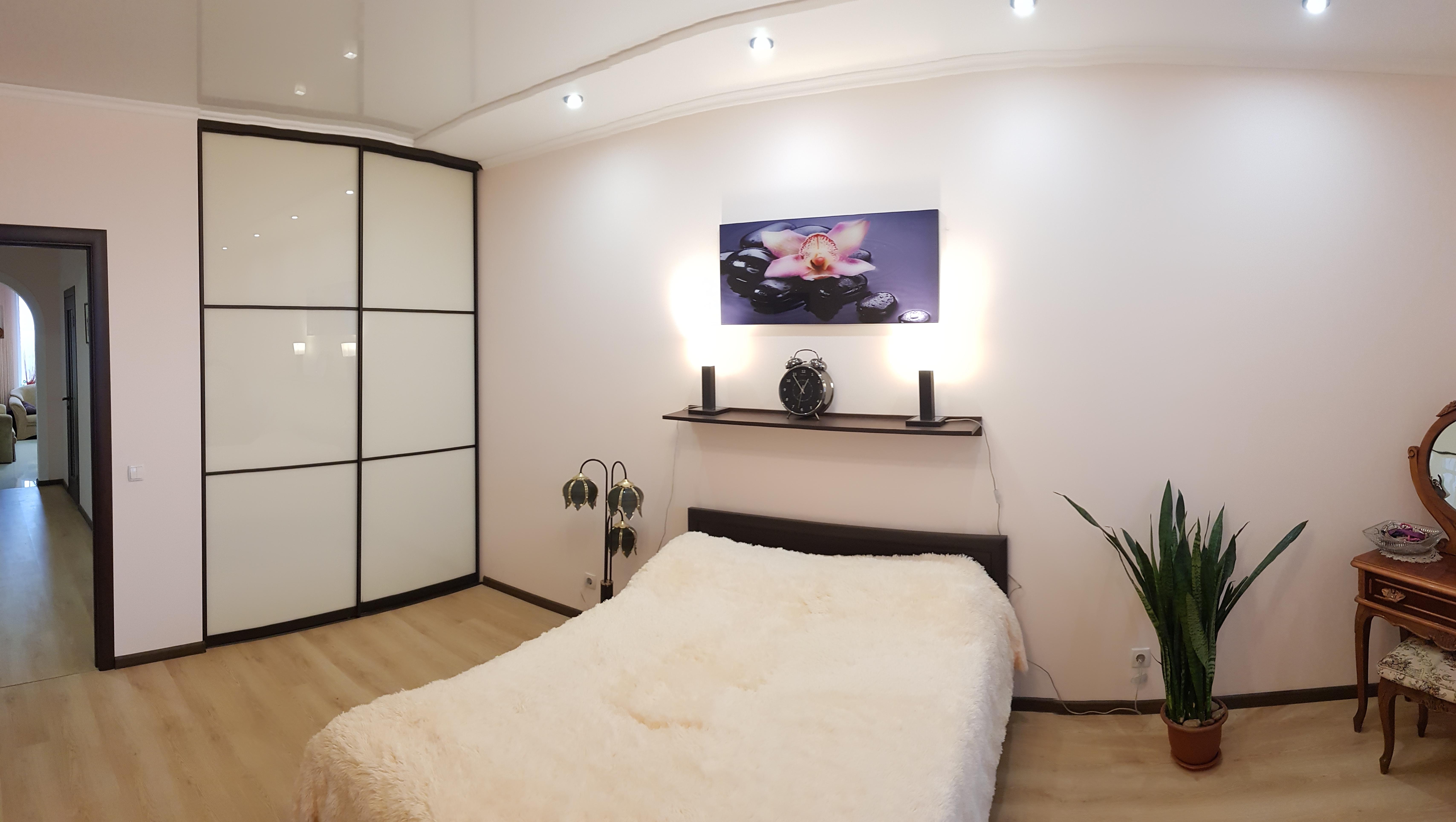 2 комнатная квартира, Харьков, Масельского метро, Пятигорский пер. (557441 5)