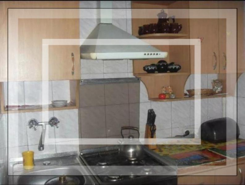 1 комнатная квартира, Харьков, ХТЗ, Александровский пр. (Косиора пр.) (557482 4)