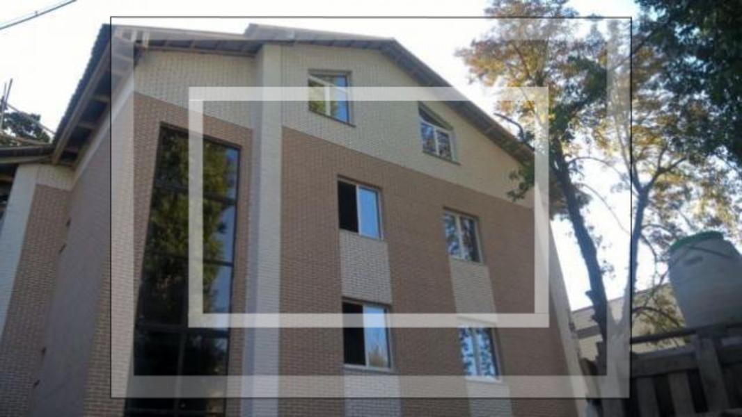 1 комнатная гостинка, Харьков, ЦЕНТР, Короленко (557512 1)
