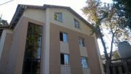 2 комнатная квартира, Харьков, НАГОРНЫЙ, Мироносицкая (557512 1)