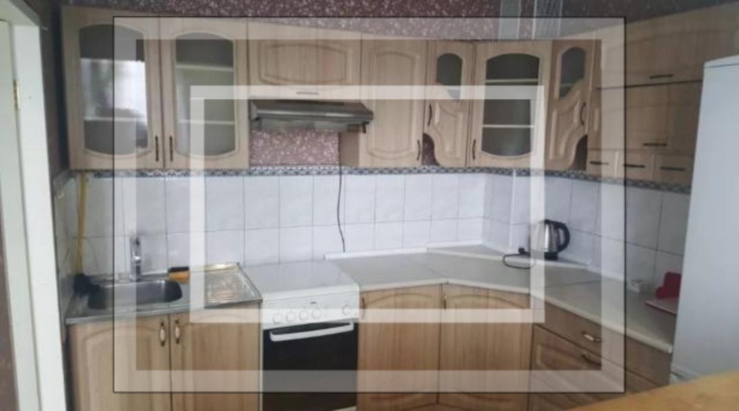2 комнатная квартира, Харьков, Холодная Гора, Холодногорская (Елизарова) (557527 4)
