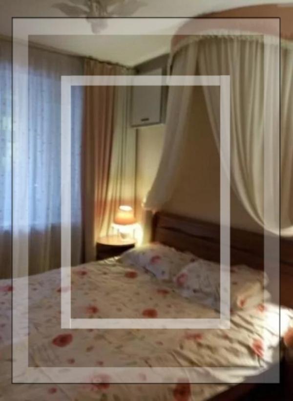 2 комнатная квартира, Харьков, Новые Дома, Петра Григоренко пр. (Маршала Жукова пр.) (557558 5)