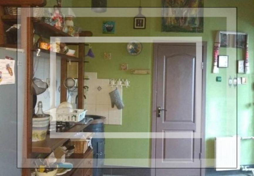 2 комнатная квартира, Харьков, Центр, Героев Небесной Сотни пл. (Руднева пл.) (557629 1)