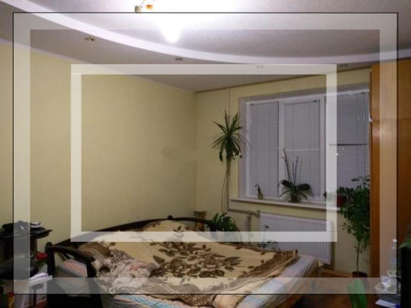 2 комнатная гостинка, Харьков, Рогань жилмассив, Роганская (557633 6)