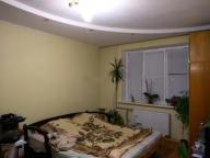 Гостинки Харьков, купить гостинку в Харькове (557633 6)