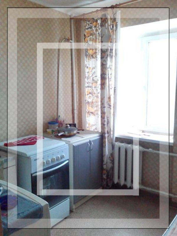 2 комнатная квартира, Харьков, ХТЗ, 12 го Апреля (557643 1)