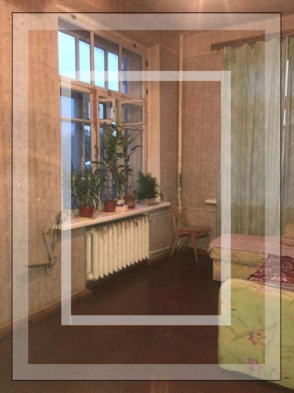 Квартира, 3-комн., Харьков, Защитников Украины метро, Металлиста