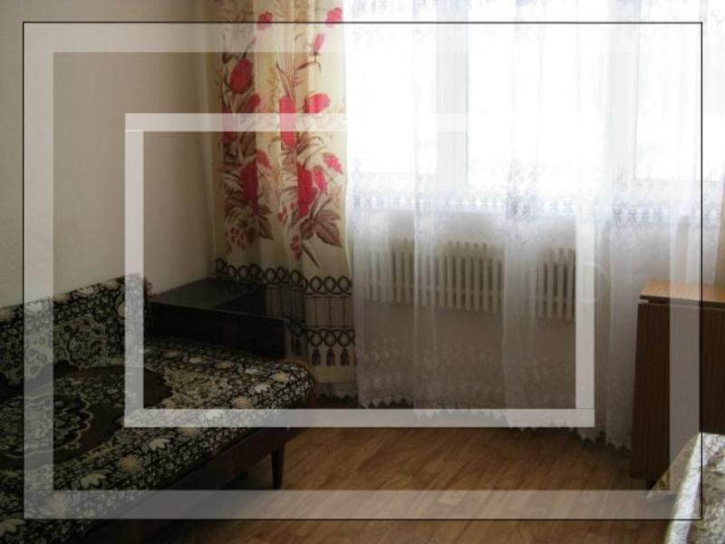1 комнатная гостинка, Харьков, Артема поселок, Дизельная (557648 1)