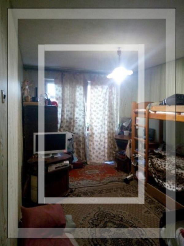 1 комнатная квартира, Харьков, Салтовка, Владислава Зубенко (Тимуровцев) (557653 1)