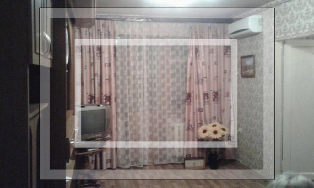 3 комнатная квартира, Харьков, Новые Дома, Московский пр т (557746 7)