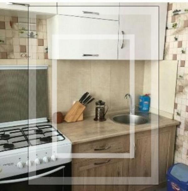 3 комнатная квартира, Песочин, Квартальная, Харьковская область (557816 6)