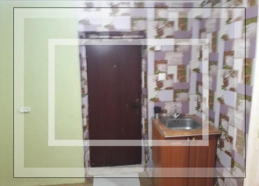 Гостинка, Харьков, Защитников Украины метро, Богдана Хмельницкого