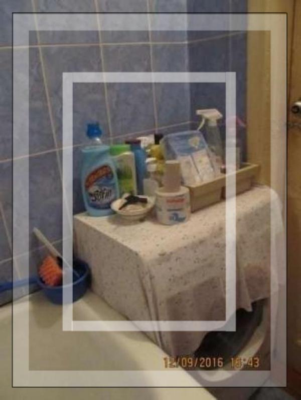 1 комнатная гостинка, Харьков, Новые Дома, Ощепкова (557899 1)