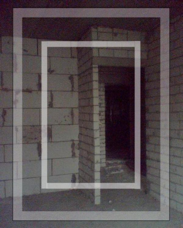 1 комнатная квартира, Харьков, Горизонт, Московский пр т (557908 1)