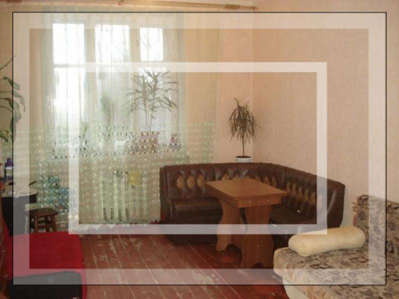1 комнатная гостинка, Харьков, Восточный, Ивана Каркача бул. (557921 1)