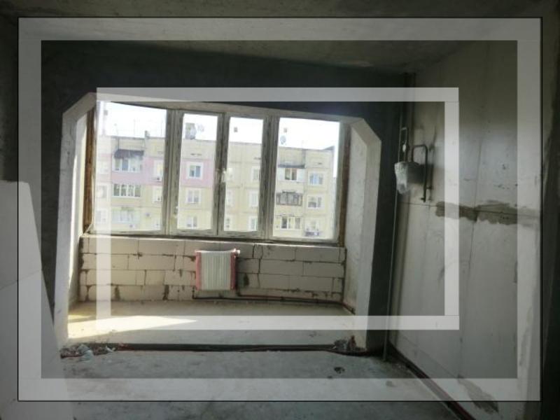 2 комнатная квартира, Песочин, Квартальная, Харьковская область (557936 1)