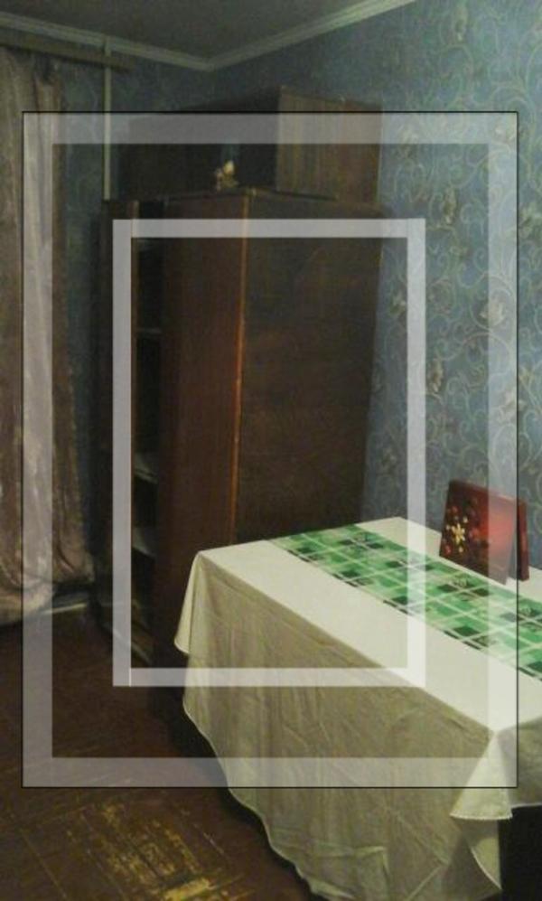 Комната, Харьков, 626м/р, Благодатная ул. (Горького)