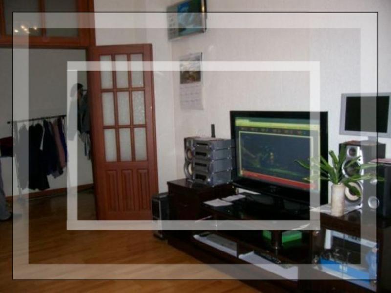 2 комнатная квартира, Харьков, Новые Дома, Маршала Федоренка (558001 1)