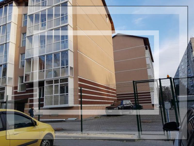 1 комнатная гостинка, Харьков, Защитников Украины метро, Брянский пер. (558008 1)