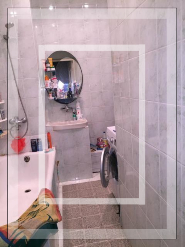 Квартира, 2-комн., Харьков, Завод Малышева метро, Московский пр-т
